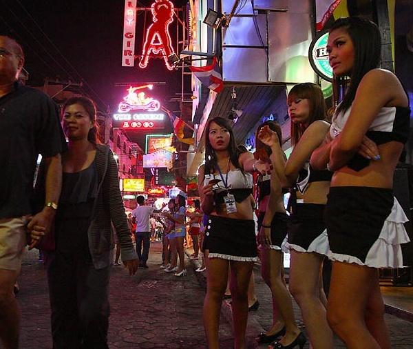 wolny azjatycki seks ladyboy paskudne lesbijskie filmy erotyczne