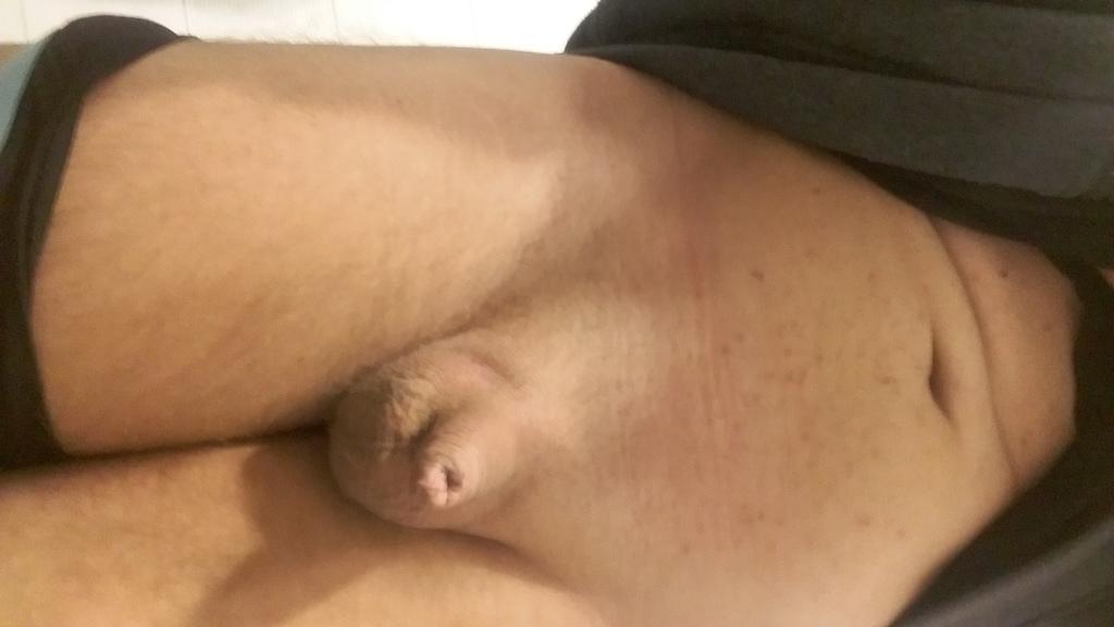 więcej big cock