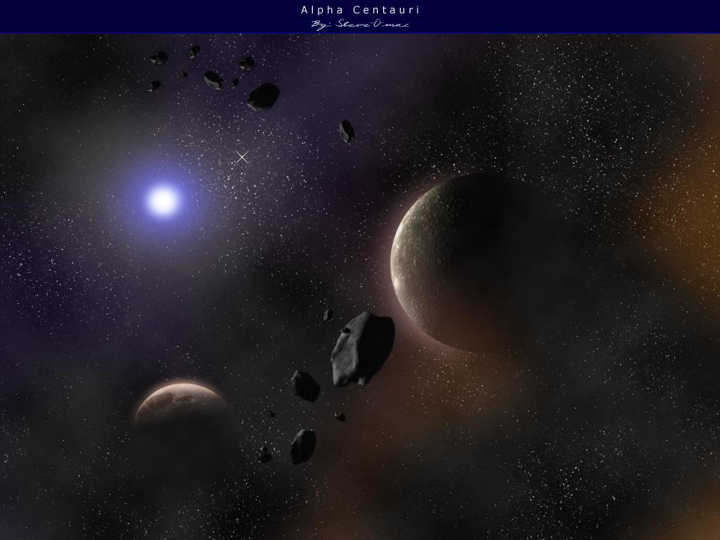alpha centauri bb - 745×527