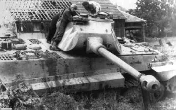 World of Tanks 8.8 kojarzenie