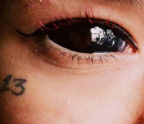 Video Tatuowanie Rogówki Sadisticpl