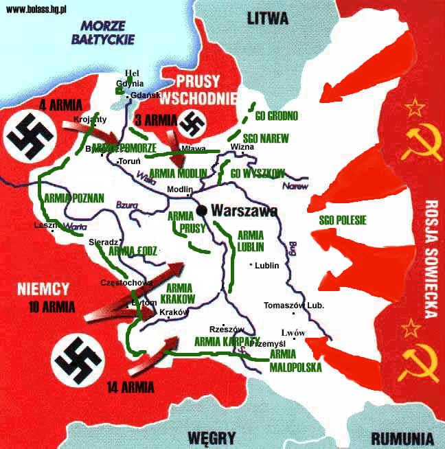 Tagi 1939 Sadisticpl