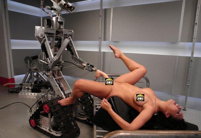porno-seks-robot-smotret-orgazm-zhenshini-ot-mineta-i-anala