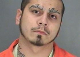 Tatuaż Więzienny Sadisticpl
