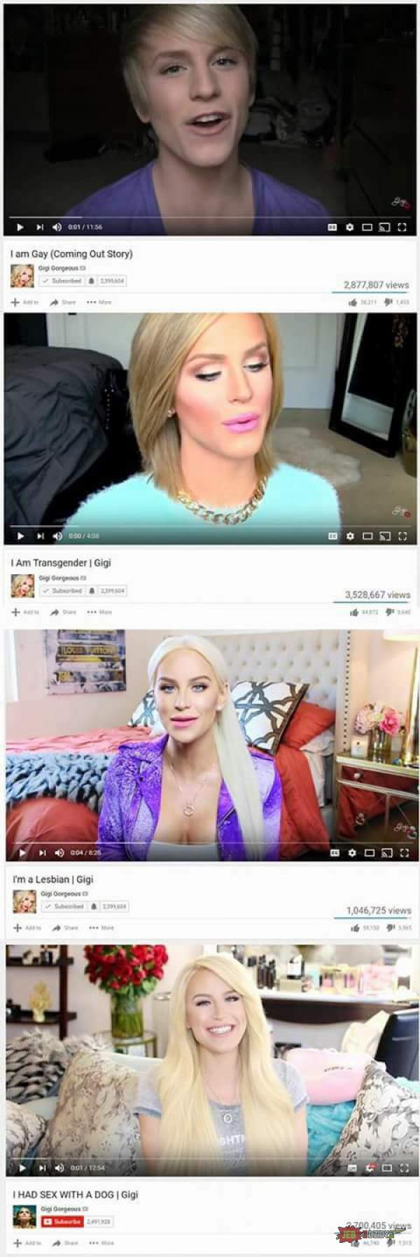 identyczne bliźniaki gejowskie porno